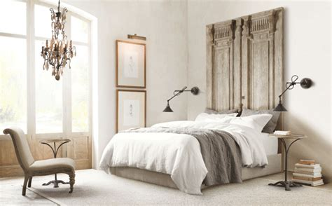 french door headboard fort bend lifestyles homes magazine furniture