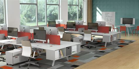 office benches furniture wow watson tonic office furniture enhance your open