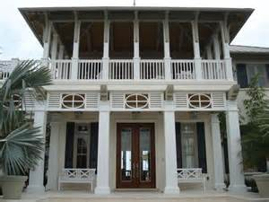 caribbean house plans 35 best images about architecture west indies on