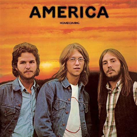 lp america america homecoming 180g vinyl lp shop direct