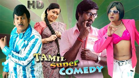 film comedy tamil soori tamil new comedy 2017 latest tamil movie comedy