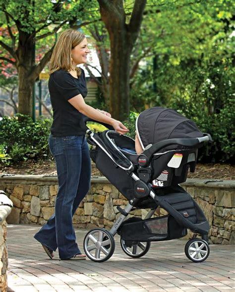 britax b safe compatible stroller the britax b safe infant car seat is travel system