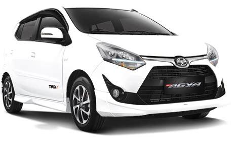 Towing Untuk Mobil Agya velg modifikasi budiharja bandung velg ring 15 toko velg ban mobil bandung toko velg