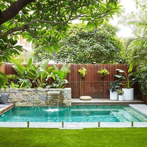 best 25 fence around pool ideas on garden