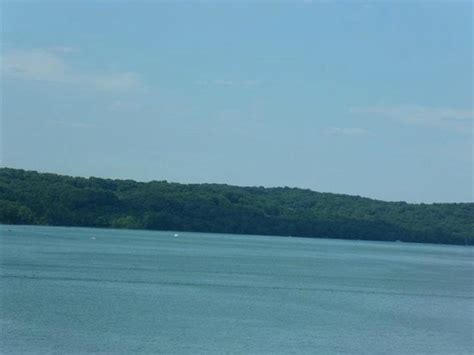 Brookville Lake Indiana Cabins by Picture Of Brookville Lake Brookville Tripadvisor