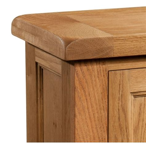 Rustic Oak Living Room Furniture Great Offers On Somerset Rustic Oak Furniture Free Delivery On All Orders 163 300
