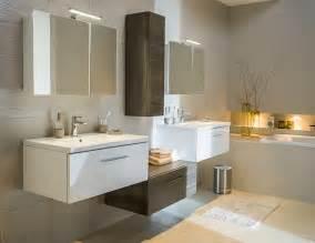 configurateur salle de bain castorama dootdadoo