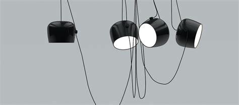 Contemporary Kitchen Furniture flos