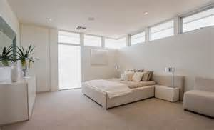 modern white bedroom ideas 93 modern master bedroom design ideas pictures designing idea