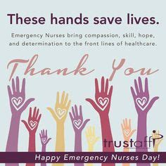 National Nurses Week Meme - happy nurses week nurse frugal memes