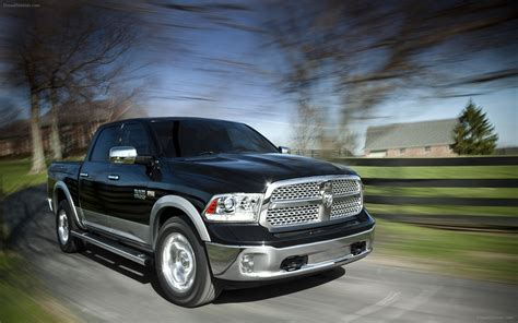 2013 dodge ram 1500 dodge ram 1500 2013 widescreen car pictures 12 of