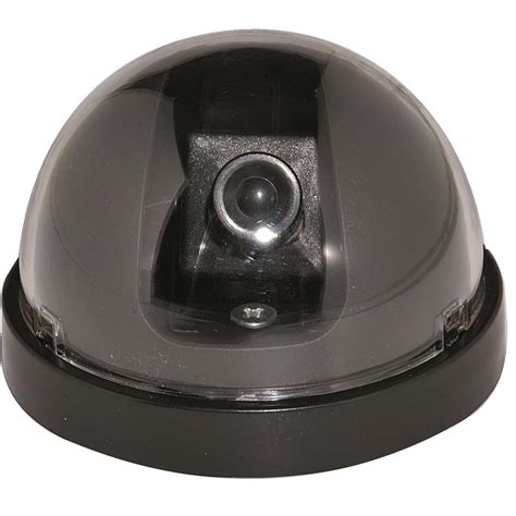 Ceiling Mounted Security by Ceiling Mounted Dome Dummy Security Gempler S
