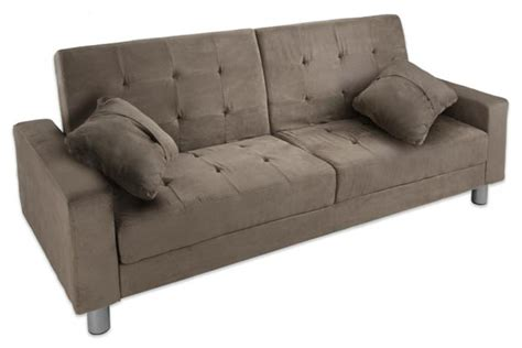 Bedworld Discount Sofa Beds Sofa Bed Discount