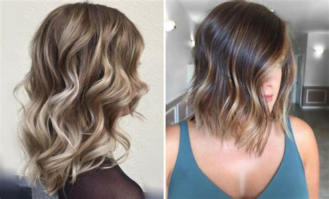 pictures of lob haircut haircuts models ideas 27 pretty lob haircut ideas you should copy in 2017 page