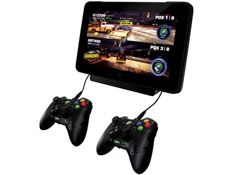 edge razer razer details edge and edge pro gaming tablets notebookcheck net news