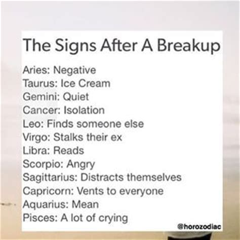 zodiac sign meanings google search zodiac pinterest