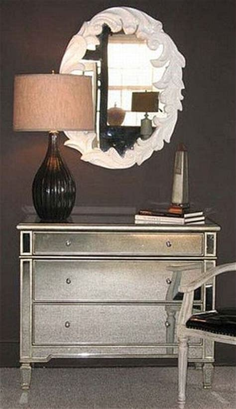 Mirrored Bedroom Furniture Sale | stylish home mirrored furniture