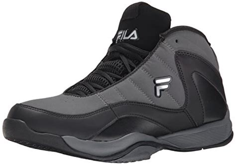 fila basketball shoes philippines price fila basketball shoes philippines price 28 images fila
