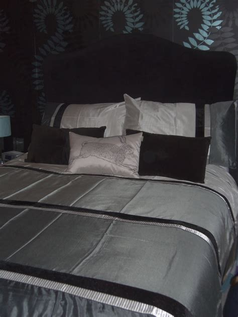 m s bed linen review next glamorous bed set chic living