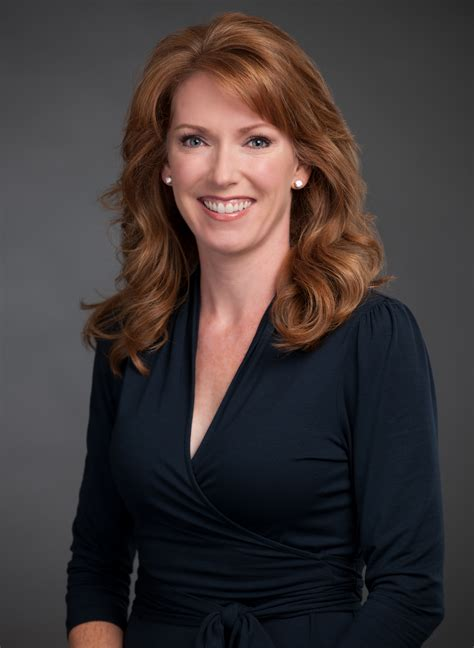 abc newscasters photo gallery heather cox named espn s saturday night football on abc