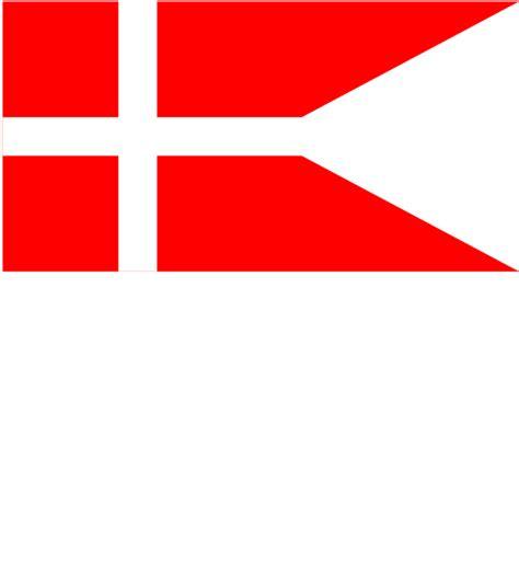flag clipart dannebrog flag clipart clipartsgram