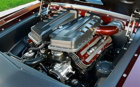how do cars engines work 1964 ford mustang electronic throttle control pace car white 1964 service manual how do cars engines work 1970 ford mustang instrument cluster 1970 ford