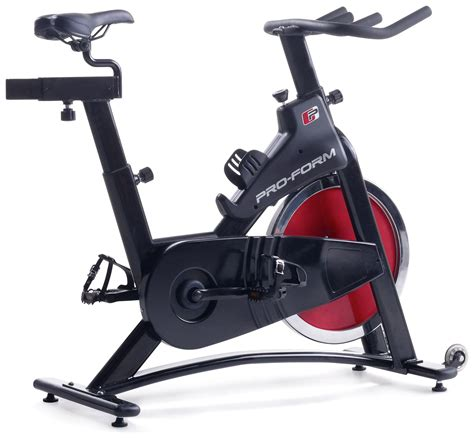 proform desk x bike exercise bike proform x bike duo exercise bike