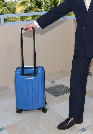 wizzair small cabin baggage iata airlines to address carry on bag dilemma