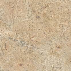 shop formica brand laminate cotta matte laminate