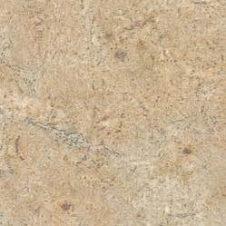 Cotta Stone  Matte Laminate Kitchen Countertop Sample at Lowes.com