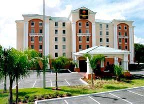 comfort inn international orlando florida top picks for cheap orlando hotels and accommodations