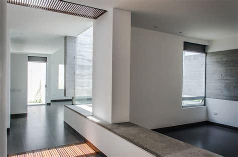 arquitectura de interior house t02 by adi architecture and interior design in mexico