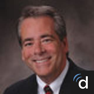 Indiana Md Mba by Dr Kevin Neese Md Greenwood In Medicine
