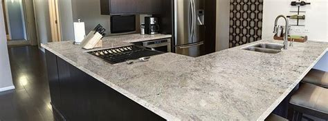 granite kitchen countertops granite countertops granite sles the home depot