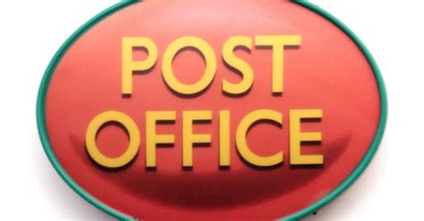 How Is The Post Office Open by How Is The Post Office Open Is The Post Office Open On
