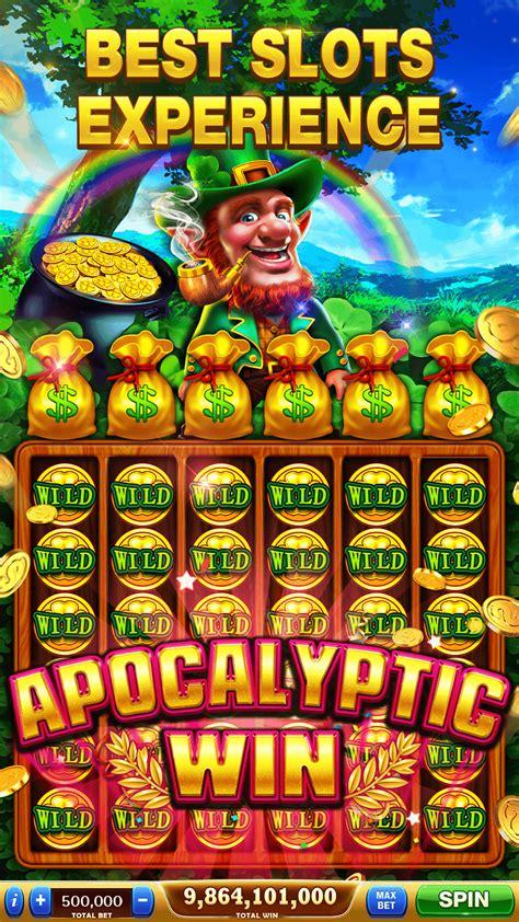 cash frenzy casino  slots casino games amazoncom