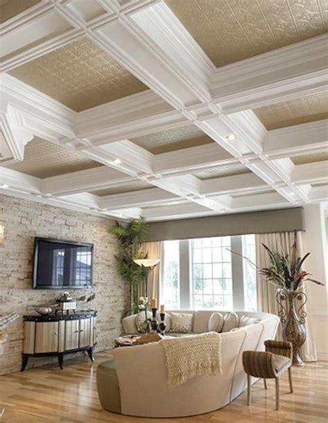 beams for ceilings ceiling beams ceiling fans ceiling ideas