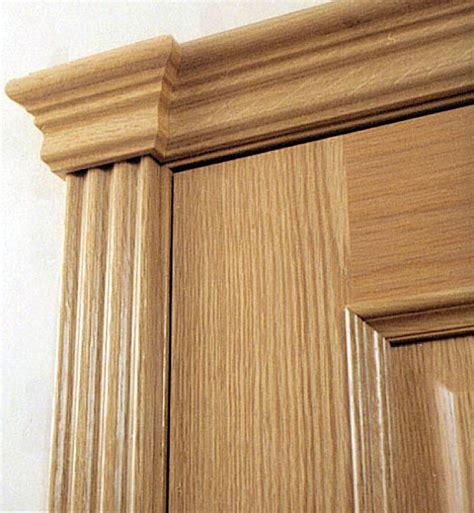 Oak Cornice Mouldings by Cornice Architraves Cornice Mouldings Architrave