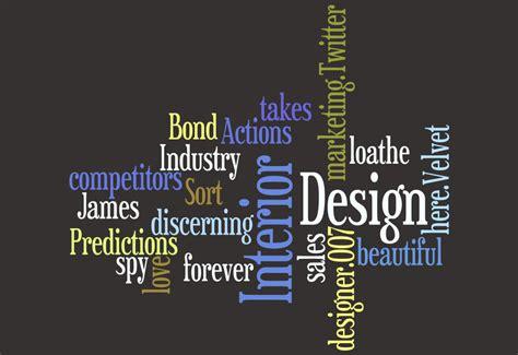 describing words  interior design   ideas