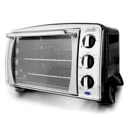 Euro Pro X Toaster Oven Buying Advice Hints Tips Experiences For Toaster Oven