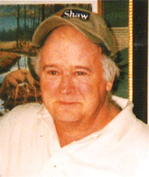 obituary for charles randall plair services