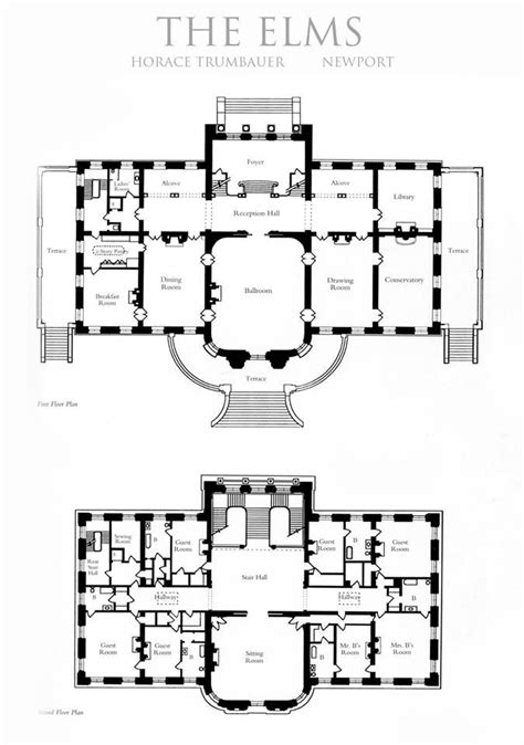 the breakers floor plan the breakers newport floor plan meze blog