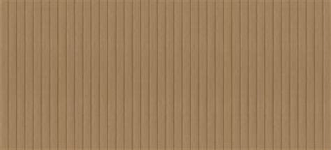 Sketch Up Floor Plan seamless exterior wood decking texture stock photos