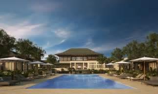 the island house book book the island house nassau new providence island bahamas hotels com