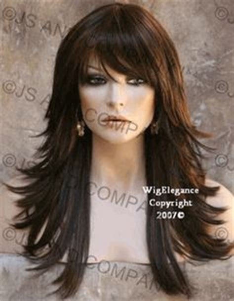 is the bang flip in style marie osmond haircut hairstyles to try pinterest new