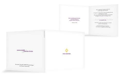 Hochzeitseinladung Ornament by Hochzeitseinladung Quot Ornament Quot
