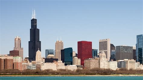 willis tower chicago willis tower skydeck chicago book tickets tours