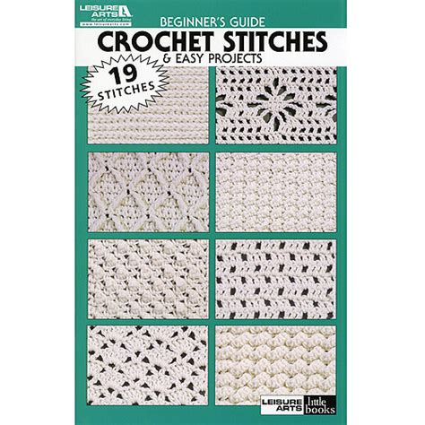 printable directions crochet stitches crochet stitch guide printable creatys for