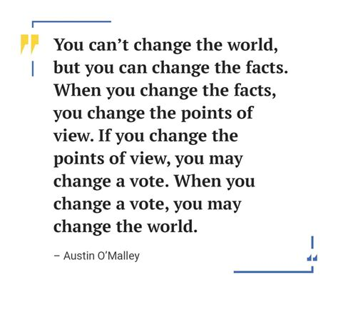 How Can I Change The World Essay by If I Can Change The World Essays Complete Guide And 15 Brilliant Ideas