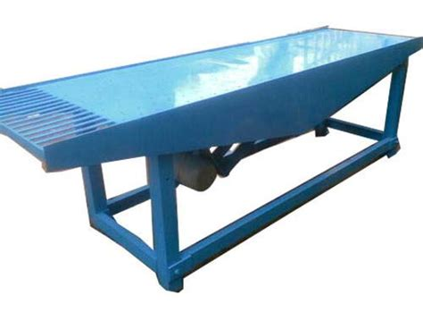 concrete vibrating table vibrating table for concrete